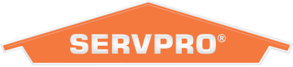 SERVPRO® in Fort Worth, TX